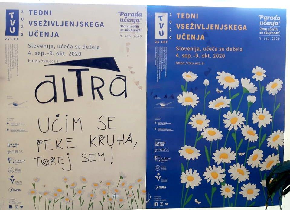 tvu_lura_altra_peka_kruha__10