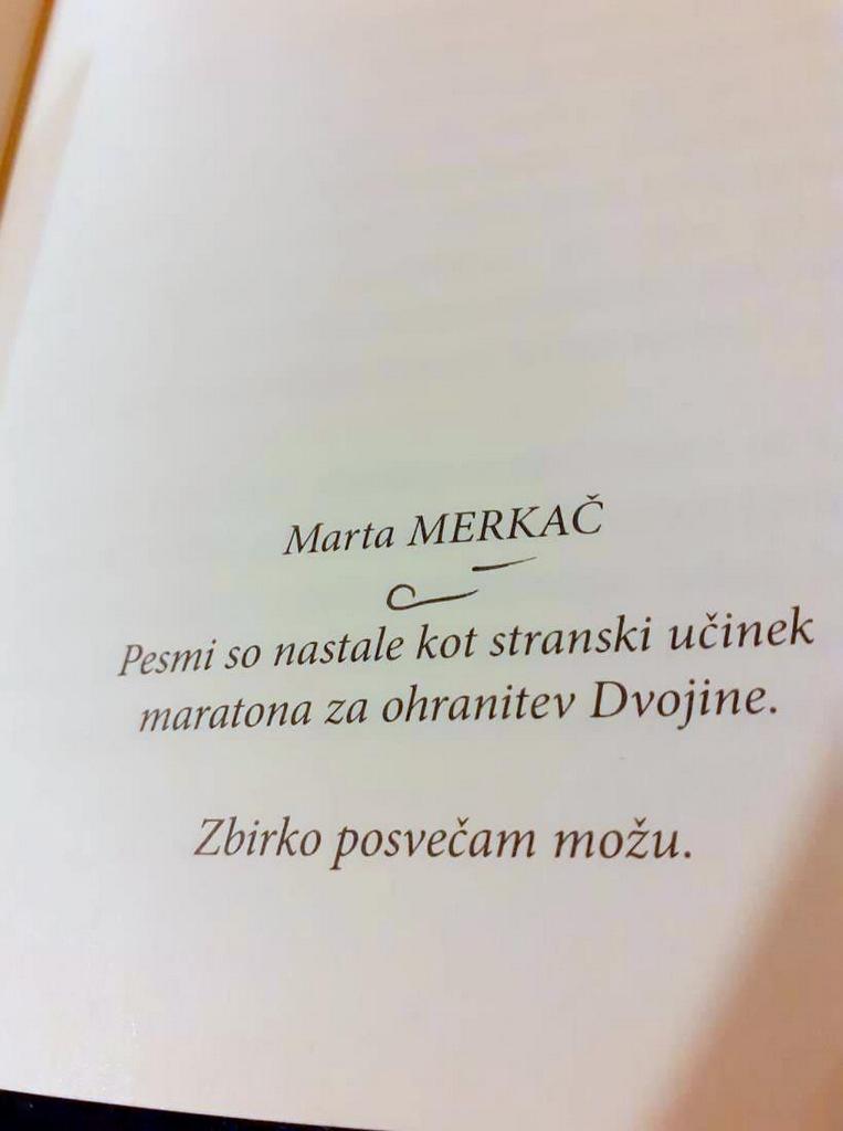 lura_tvu_merkac_2