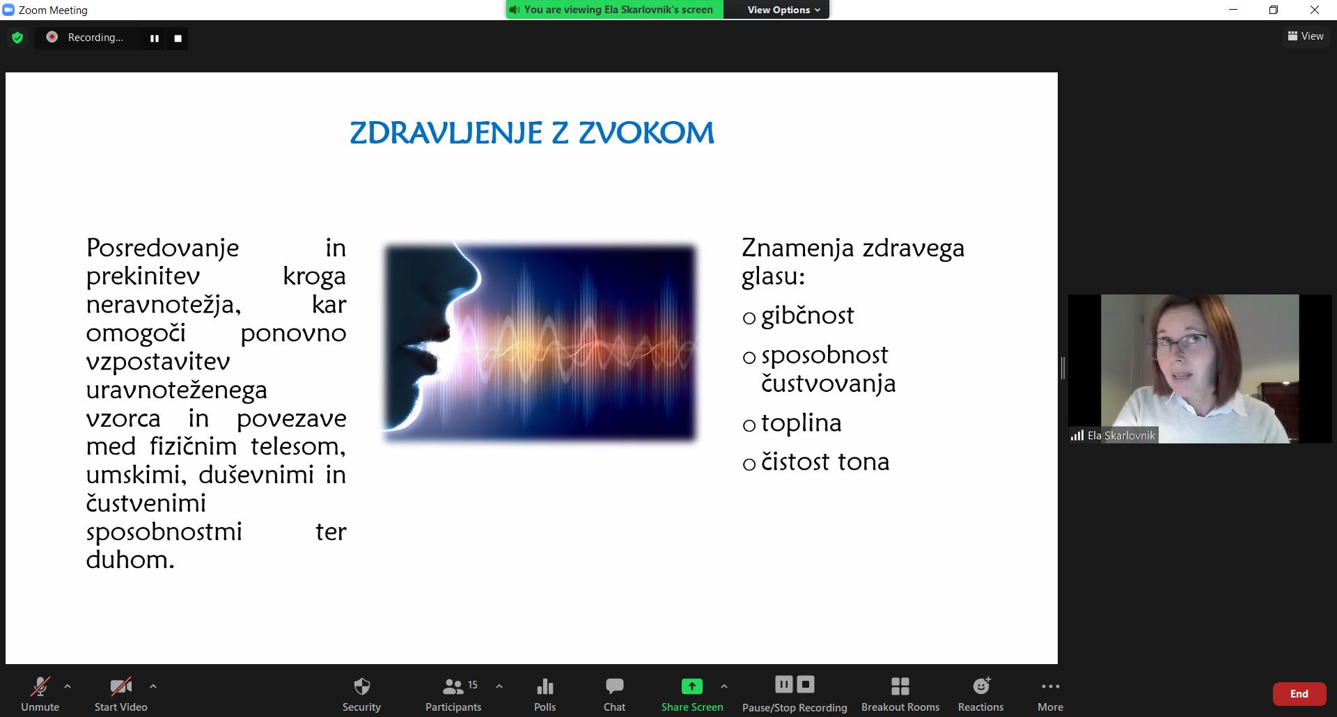 lura_predavanje_ela_skarlovnik__14