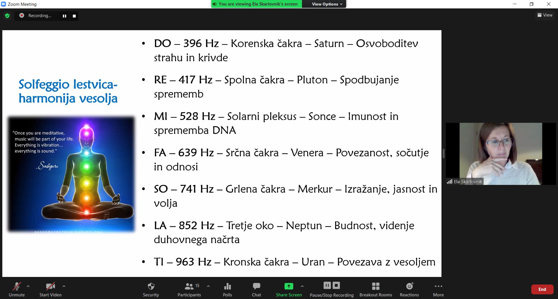 lura_predavanje_ela_skarlovnik__17