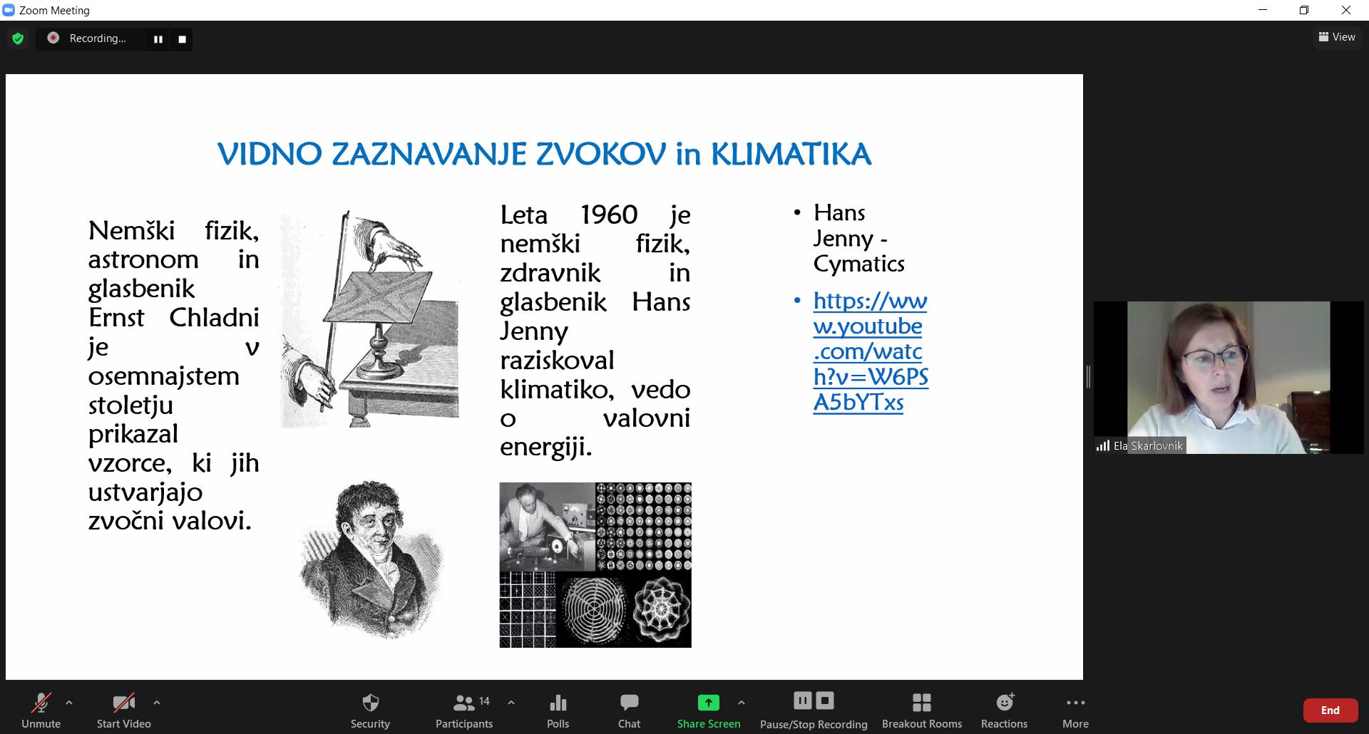 lura_predavanje_ela_skarlovnik__3