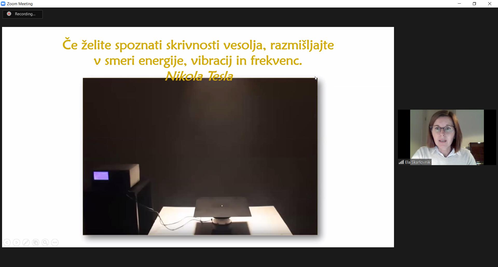 lura_predavanje_ela_skarlovnik__4