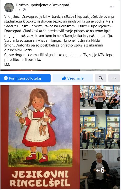 1_facebook_lura_jezikovni_ringelspil