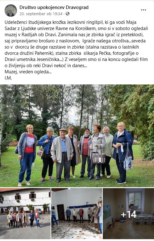 2_facebook_lura_jezikovni_ringelspil