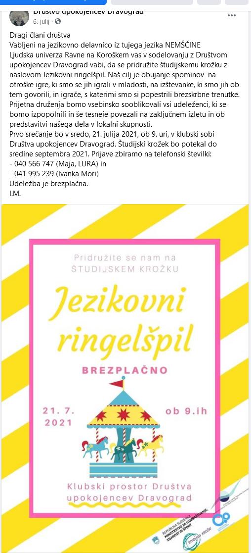 3_facebook_lura_jezikovni_ringelspil