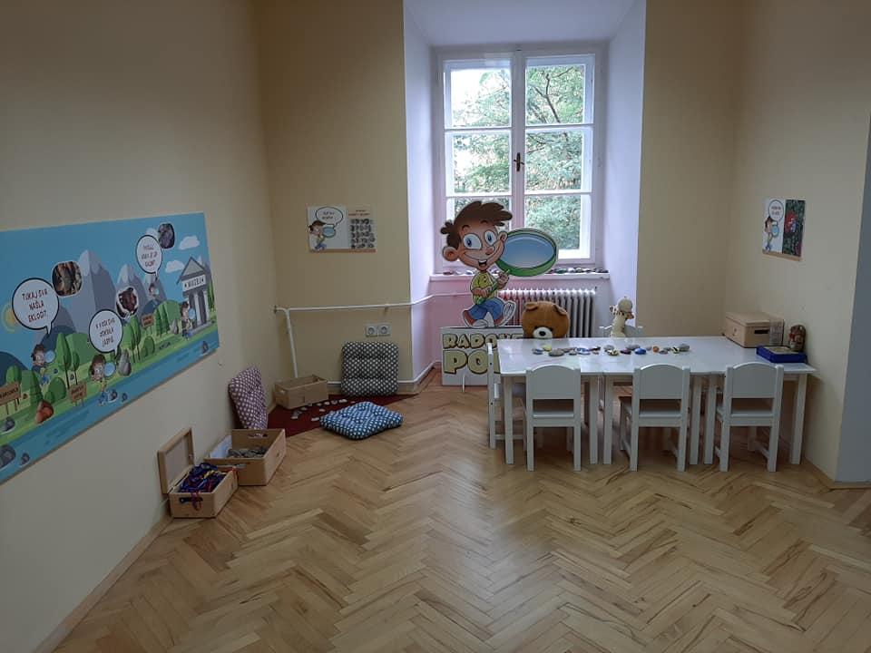 sk_jezikovni_ringelspil_radlje_lura__15