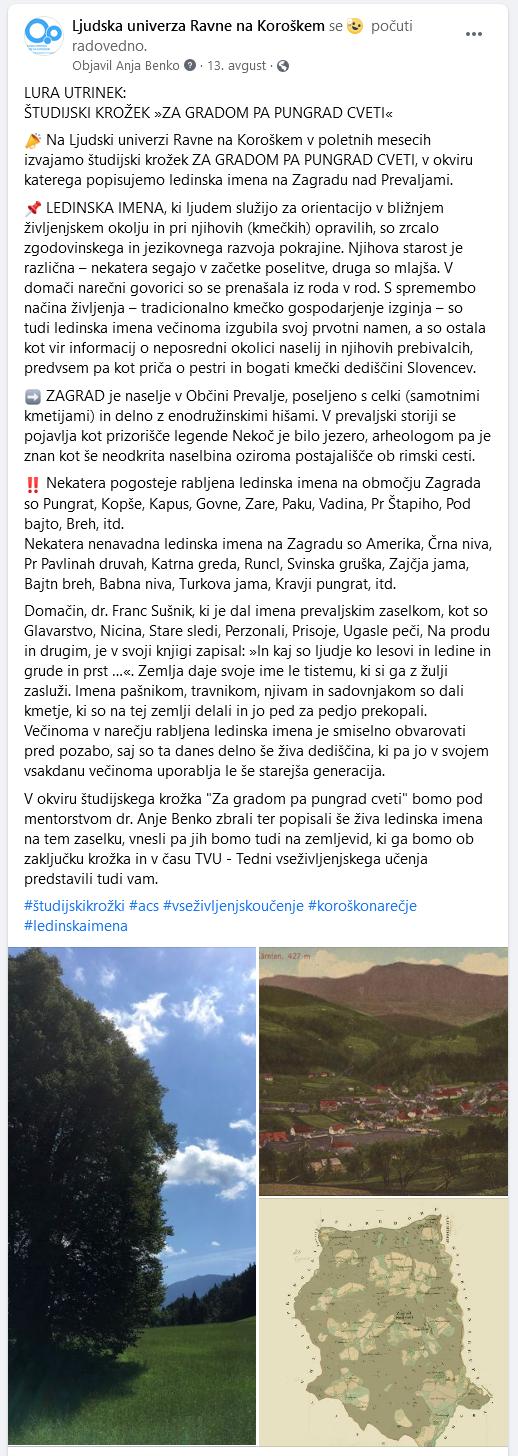 1_lura_facebook_sk_ledinska_imena
