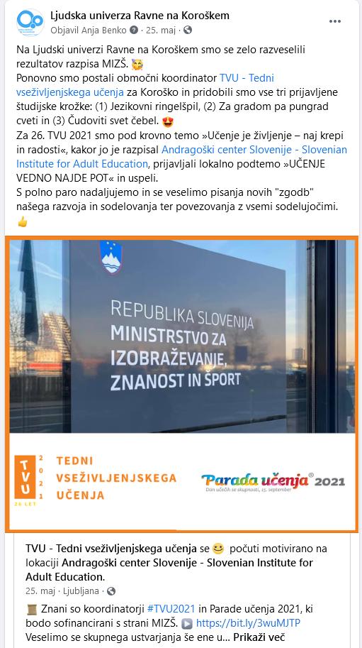 2_lura_facebook_sk_ledinska_imena