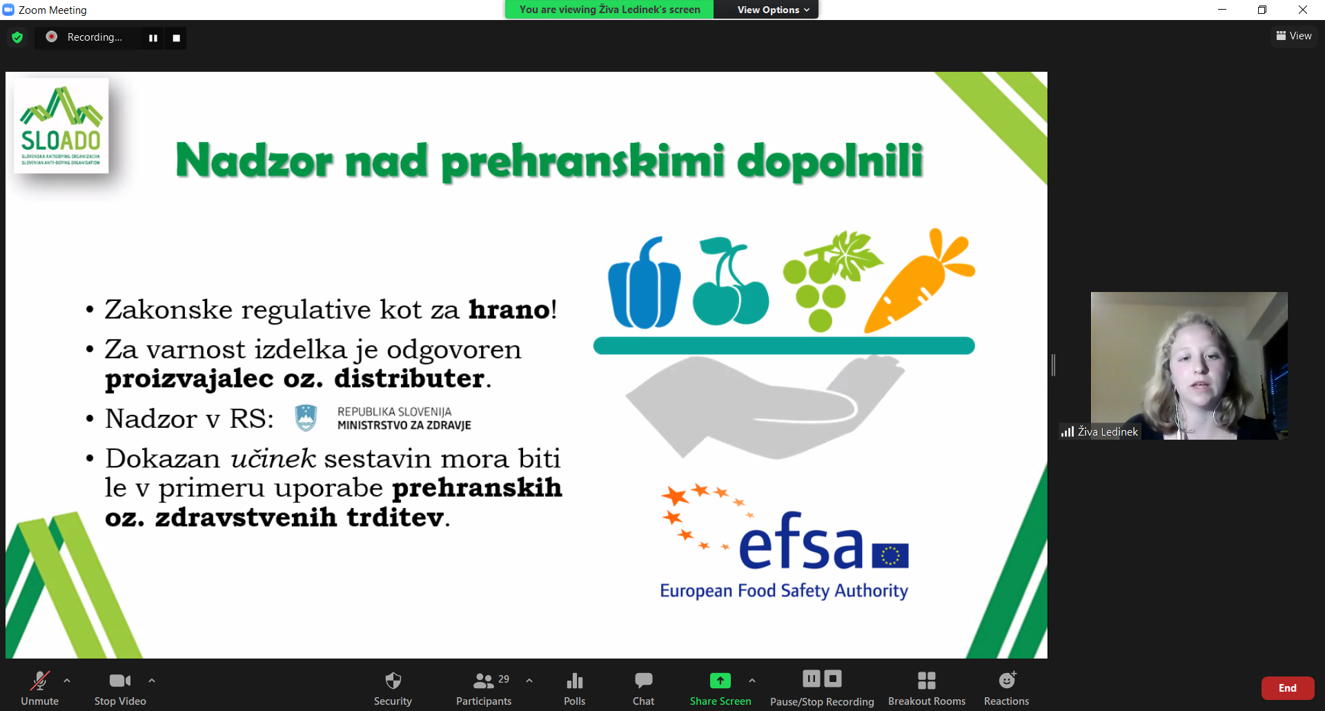 prehranska_dopolnila_lura_maj_10