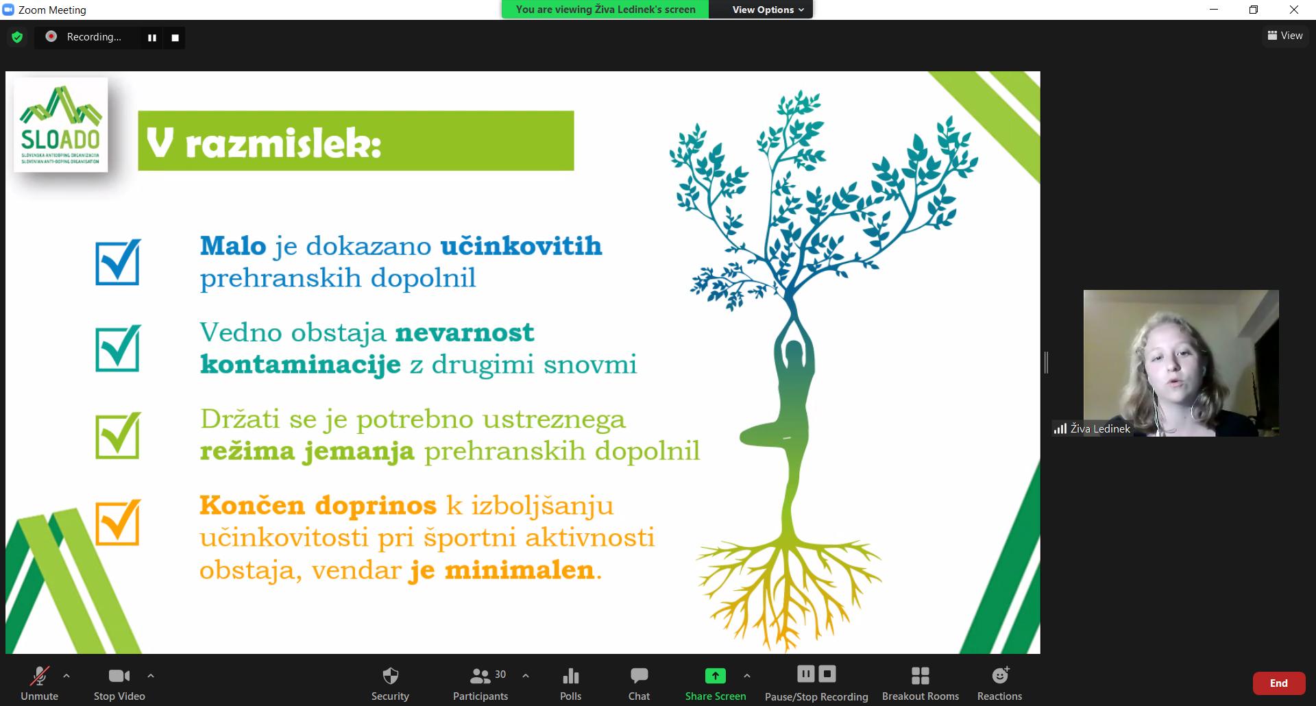 prehranska_dopolnila_lura_maj_17