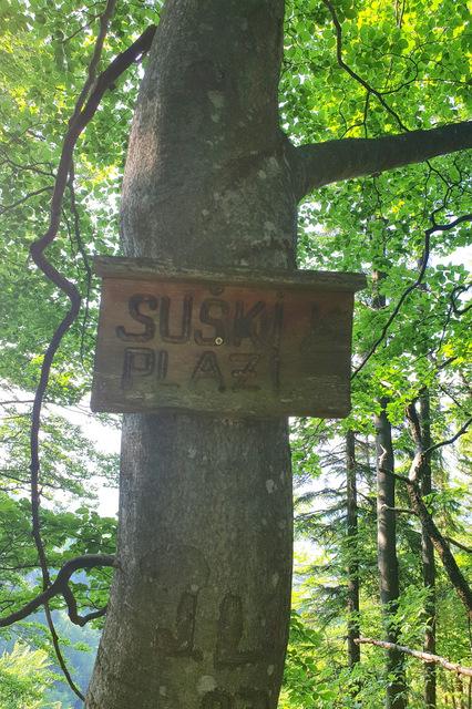 sk_kavarna_susko_lura__13