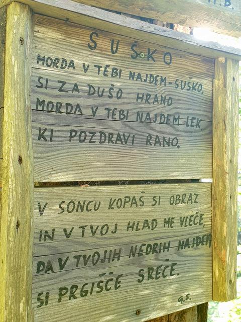 sk_kavarna_susko_lura__17