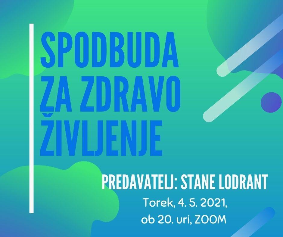 lodrant_lura__1