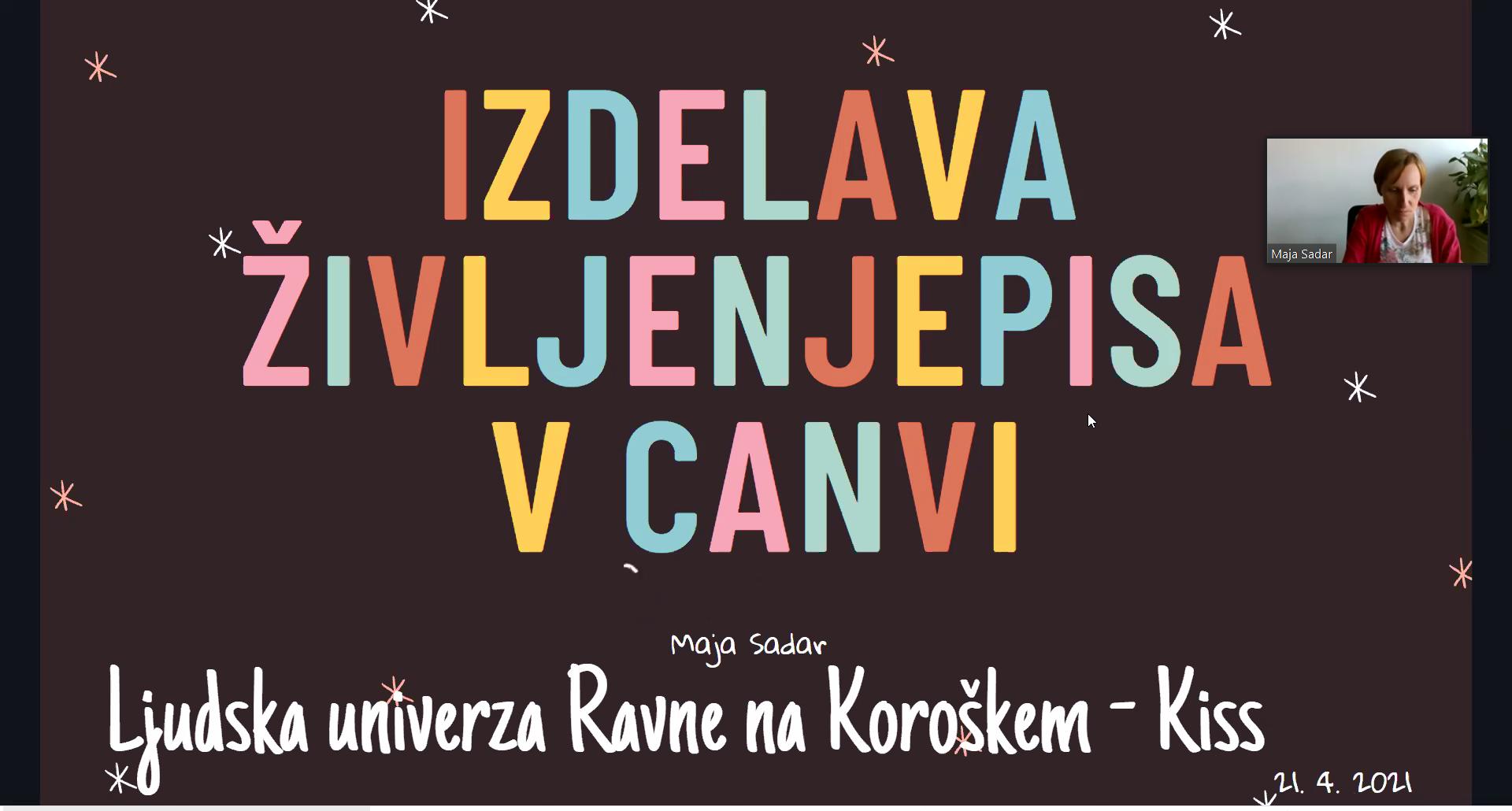 zivljenjepis_canva_lura__6