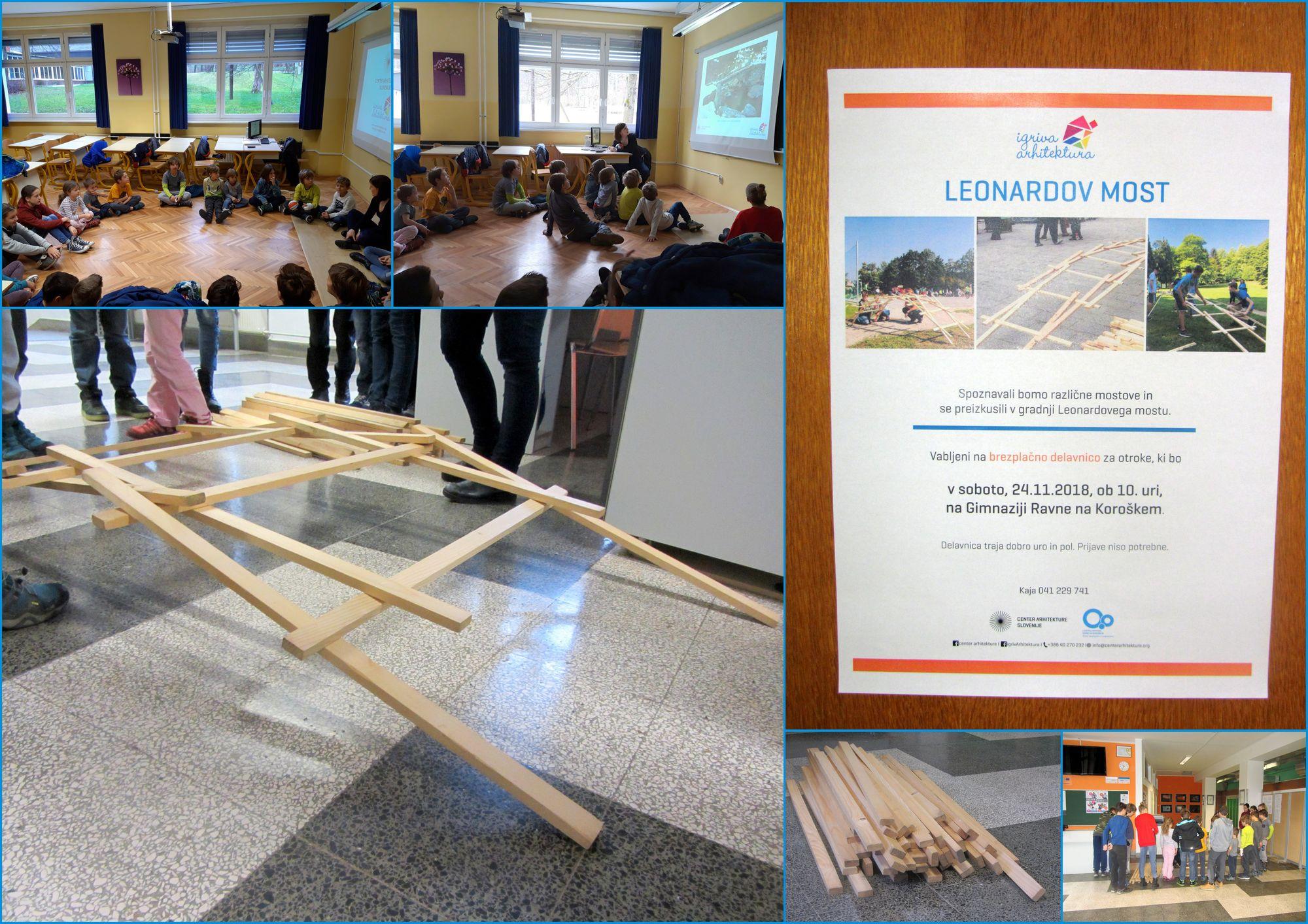 igriva-arhitektura-leonardo-1