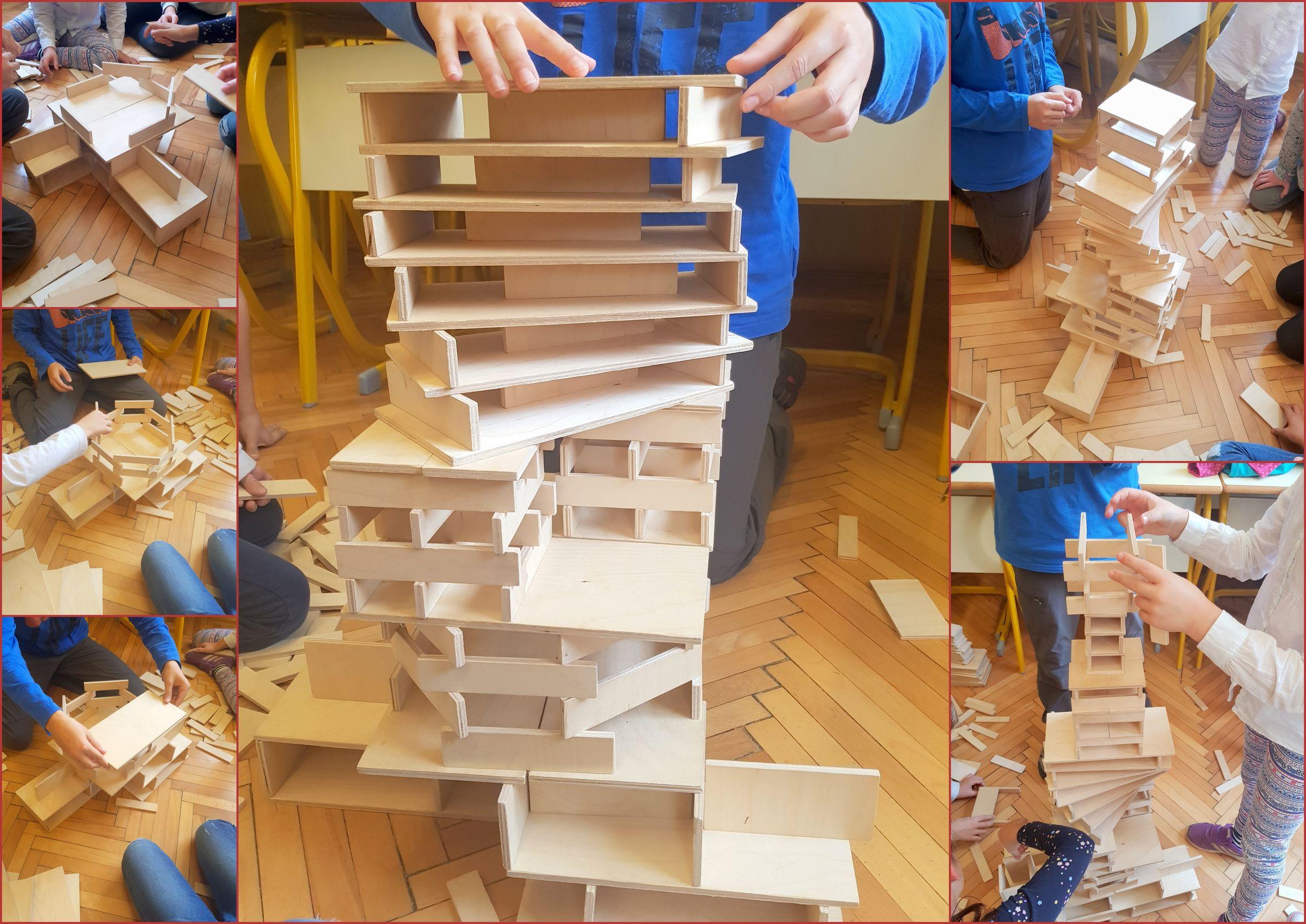 igriva_arhitektura_107